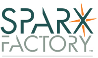 Sparx factory