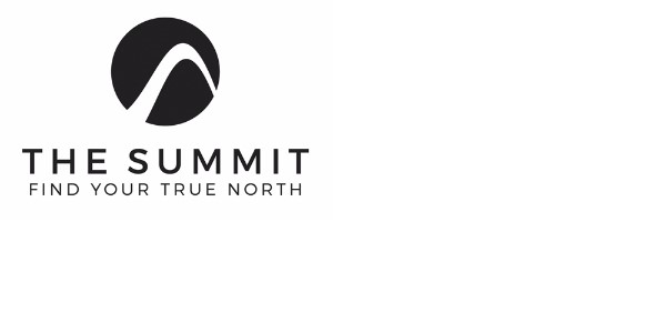 Sparx Factory US collaborates with The Summit