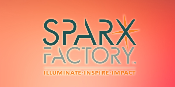 New Year - New Directions at Sparx Factory