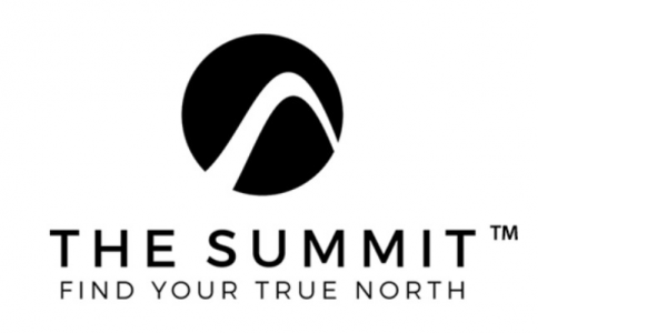 Sparx US and The Summit join forces