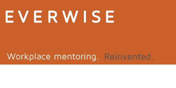 Mentoring helped Christina increase visibility at Genentech